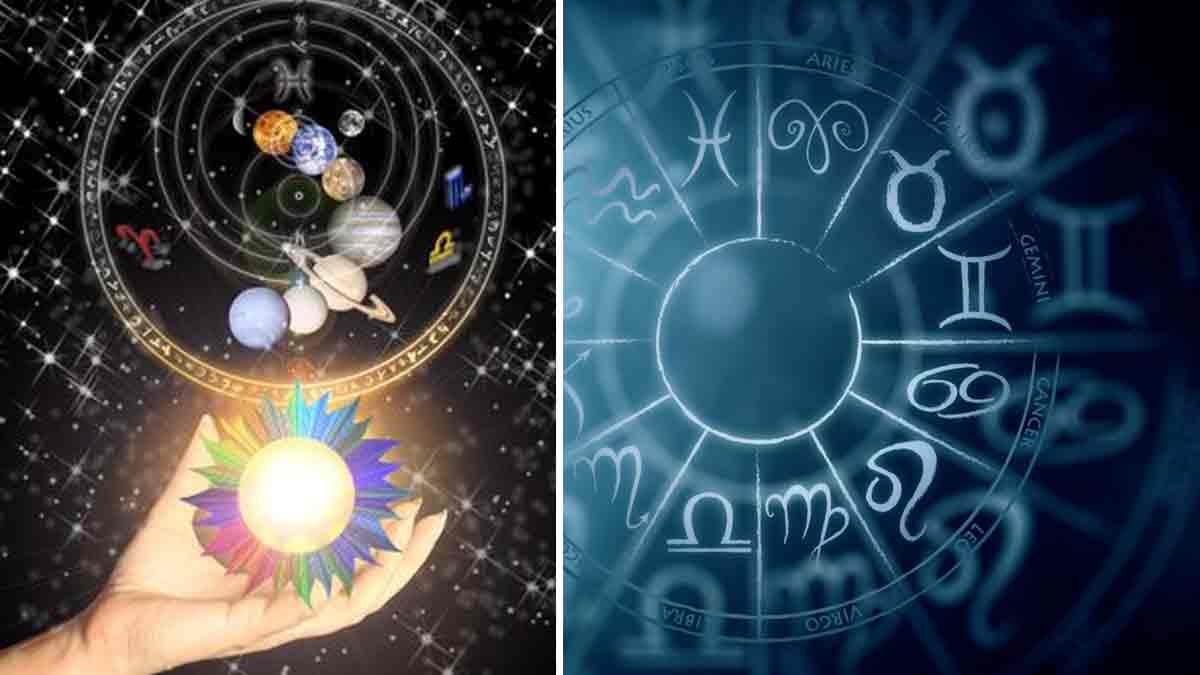 astrologie-decouvrez-la-couleur-qui-correspond-a-votre-signe-du-zodiaque