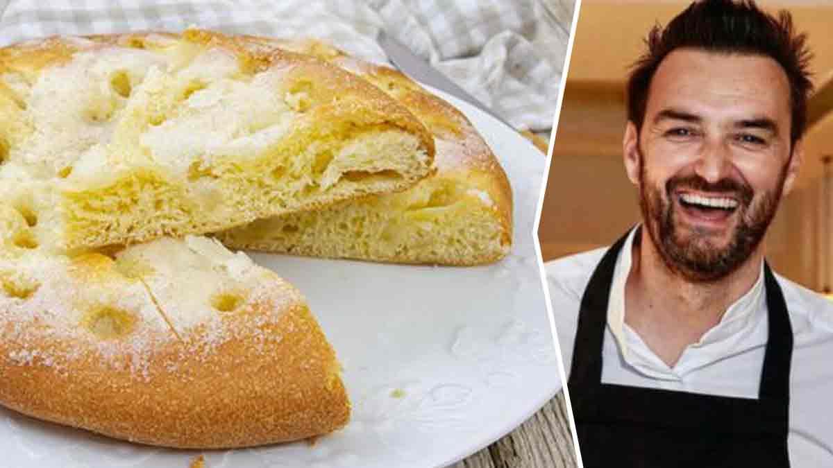 cyril-lignac-voici-sa-recette-gourmande-de-la-tarte-au-sucre-de-notre-enfance