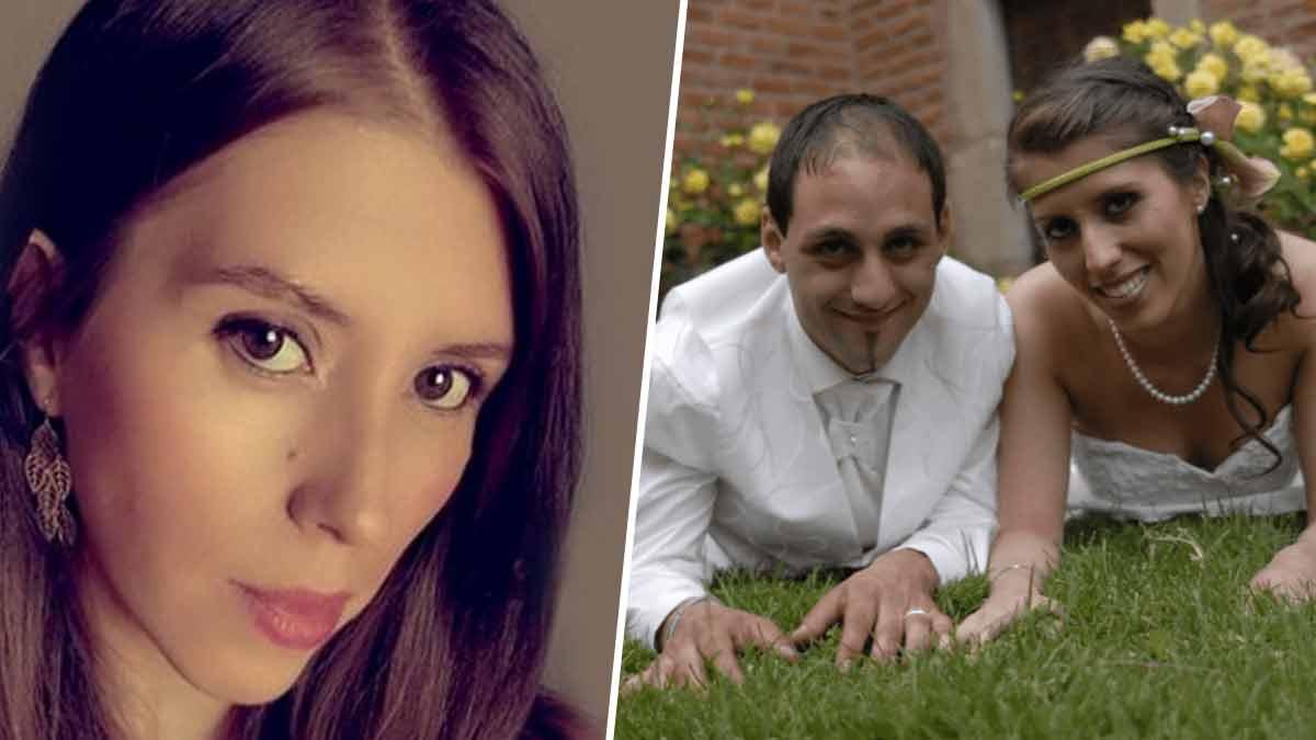 Disparition de Delphine Jubillar: ce lourd fardeau qui pèse sur ses deux enfants