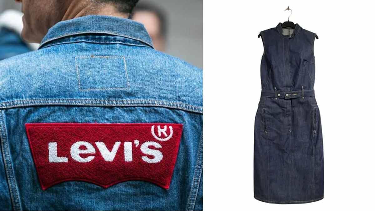 levis-cette-magnifique-robe-jean-dete-a-prix-super-bas-conquit-toutes-les-femmes