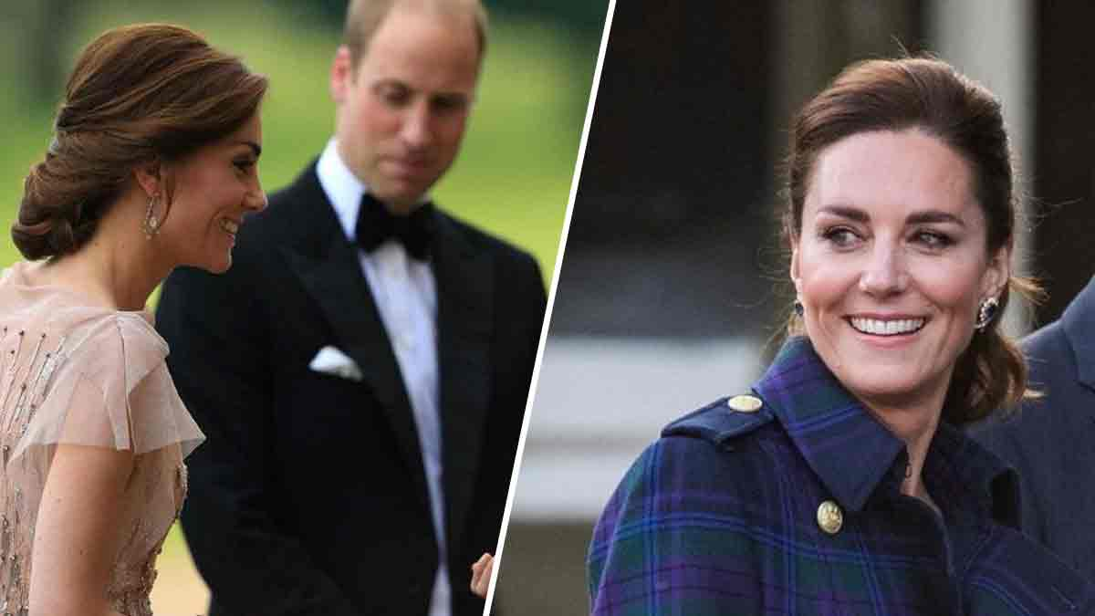 prince-william-sa-femme-kate-middleton-sapprete-a-vivre-une-crise-sans-precedent
