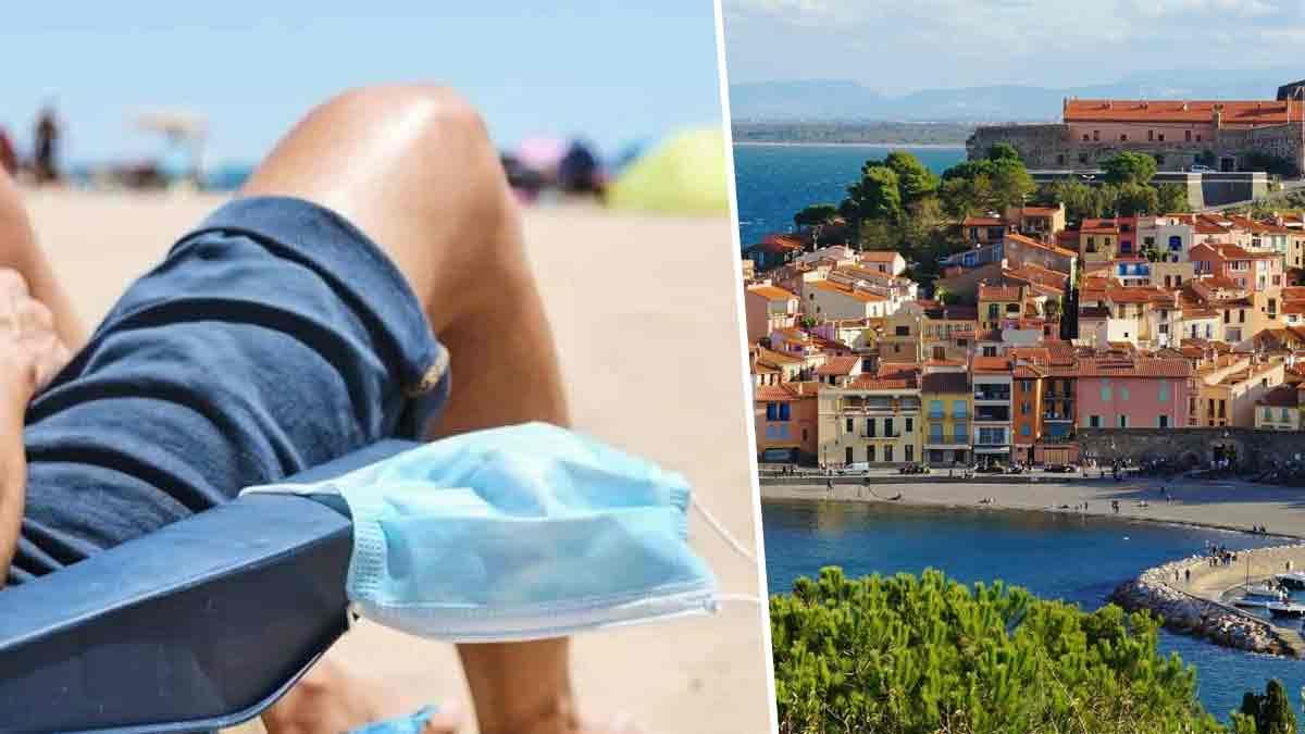 vacances-dete-decouvrez-les-recommandations-de-clement-beaune-et-les-pays-a-eviter