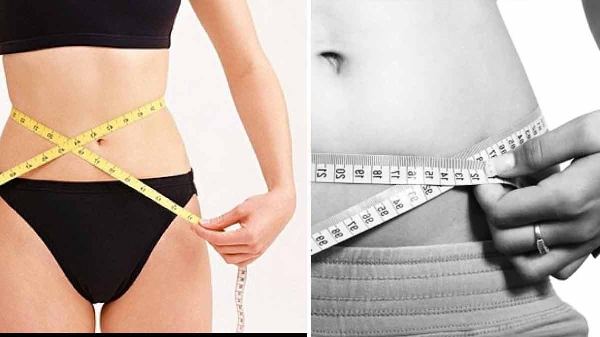 Perdre Du Ventre découvrez comment avoir un ventre plat sans faire du sport
