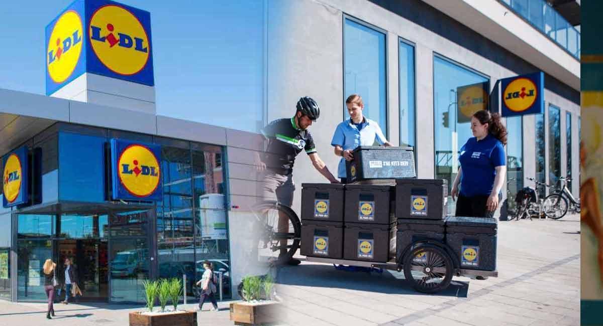 Lidl lance une nouvelle gamme d'outil pour vélo à moins de 5 euros