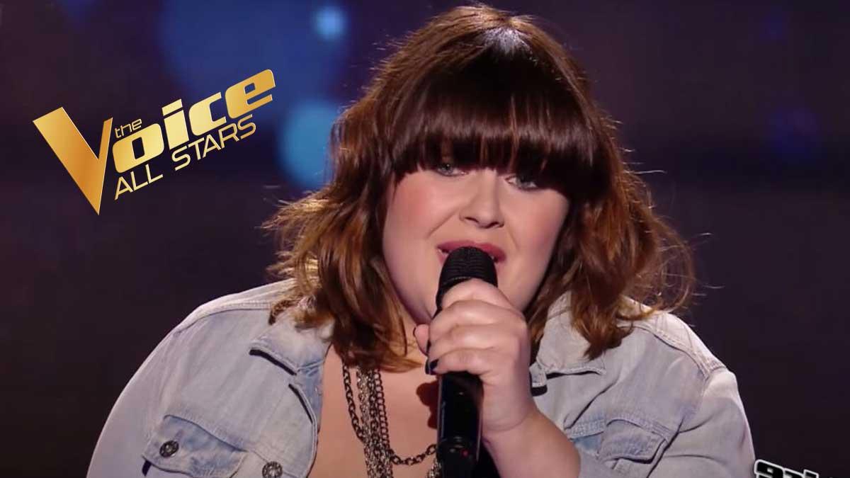 ana-ka-the-voice-all-stars-50-kilos-de-perdu-ses-revelations-surprenantes-sur-sa-transformation
