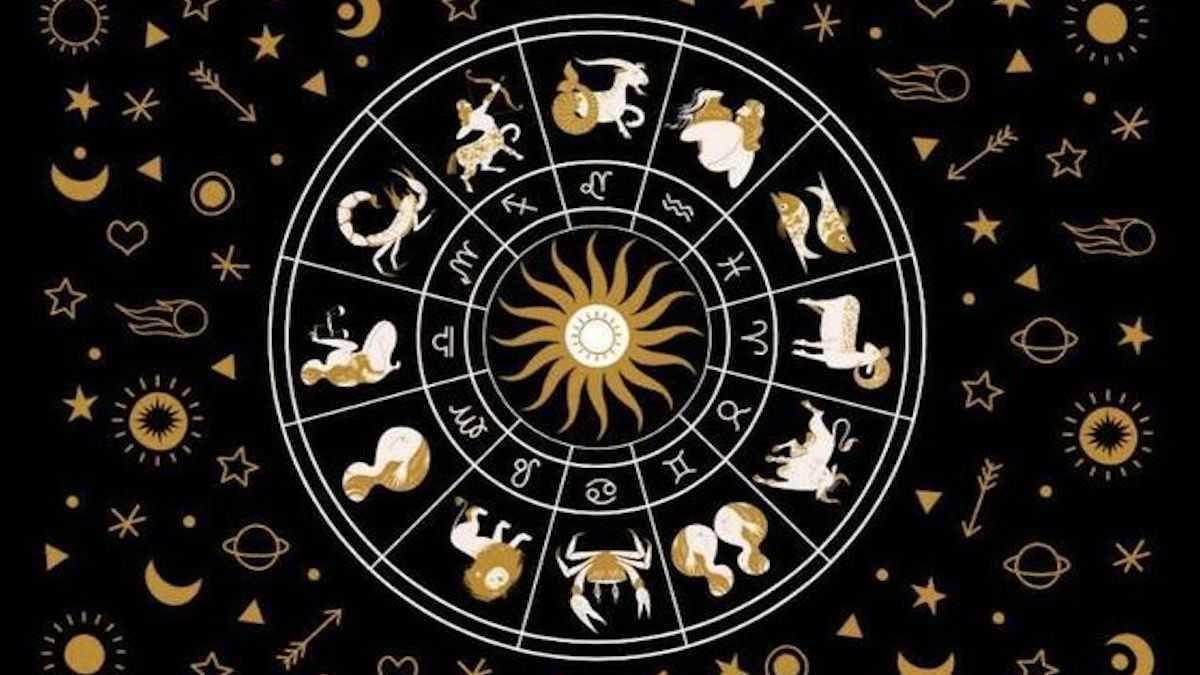 astrologie-quel-signe-est-le-plus-grand-raleur-dentre-nous