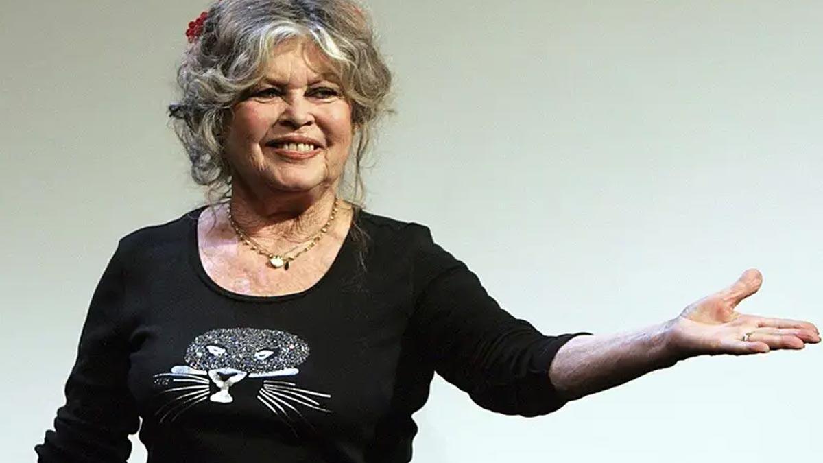 brigitte-bardot-victime-de-moqueries-la-celebre-actrice-a-eu-une-amende-de-25-000-euros