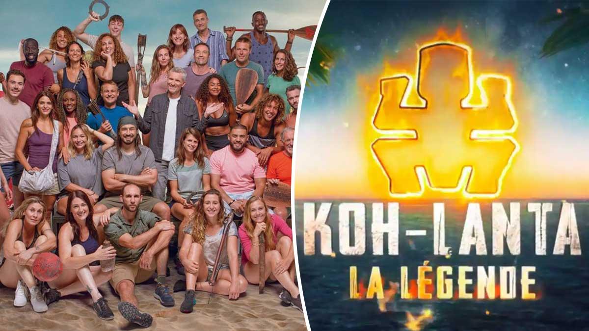 koh-lanta-pourquoi-on-remplace-les-aventuriers-par-des-doublures-pour-certaines-epreuves